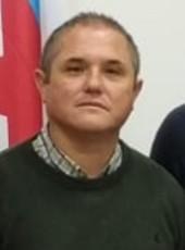 Ramos, 51, Spain, Mazaricos