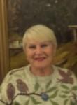 Lyudmila Savkova, 68  , Minsk
