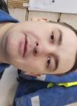 Viktor, 28  , Podolsk