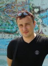 Taras, 40, Ukraine, Kiev