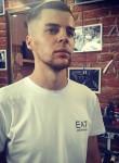 Evgeniy, 24  , Drahichyn