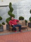 Konstantin, 37, Rostov-na-Donu
