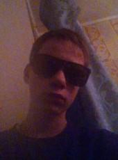 KotShalun, 19, Russia, Komsomolsk-on-Amur