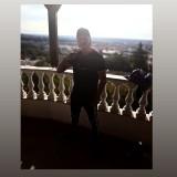 Μάκης, 21  , Thessaloniki