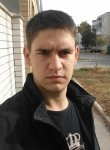 Dmitriy, 21  , Budennovsk