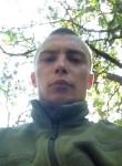 Dima, 29  , Romny