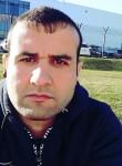 Ilkhomiddin, 33  , Sofrino