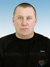 Igor, 50, Russia, Rtishchevo