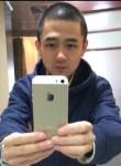 mark, 33, Beijing