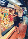 Tew  pothong, 35 лет, กรุงเทพมหานคร