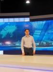 Andrey, 39  , Astana