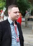 Ruslan, 34  , Edinet