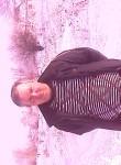 сергей, 47 лет, Александровское (Ставропольский край)