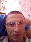 Sergey, 40  , Kem