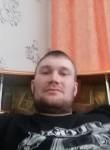 Dmitriy Kotlyar, 31  , Biysk