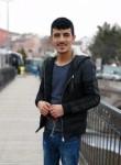 Yunus Emre, 20 лет, Aksaray