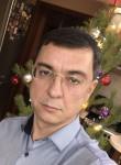 evgeniy, 38, Novosibirsk