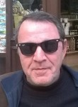 Lari, 56  , Tel Aviv
