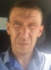 Aleksandr, 40, Russia, Volgograd