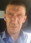Aleksandr, 40, Volgograd