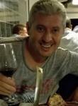 Jaime, 45  , Ibiza