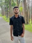 JIS, 22  , Bangalore