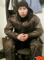 siko, 27, Kazakhstan, Aqtobe
