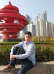 Almaz, 20  , Tianfu