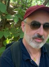 James, 50, Luxembourg, Dudelange