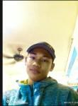 ADAMDL, 22  , Shah Alam