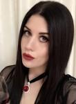Elena, 23, Yadrin