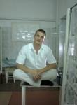gleb, 34, Kochubeyevskoye