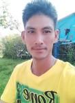 ยา, 36  , Ratchaburi
