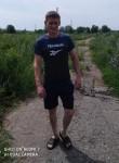 Kirill, 24, Izhevsk