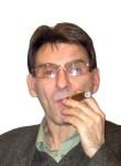 andrey, 59, Zelenograd