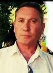 Shamil, 50  , Astrakhan