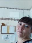 Irina, 44  , Proletarsk