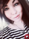 Yulianna, 25, Rostov-na-Donu