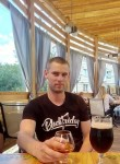 Vlad, 24  , Novograd-Volinskiy