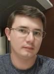 Dmitriy, 33  , Buturlinovka