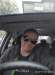 Aleksandr, 48, Omsk