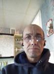 Kotik , 51  , Ivanovo