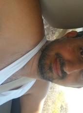 לאוון, 45, Israel, Tel Aviv