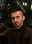 İbrahim Karadğ, 24 года, Çorlu