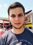 Aleksey, 25  , Ulan-Ude