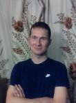 Igor, 31  , Jelcz Laskowice
