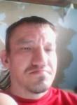 leon Scott, 45  , Albuquerque