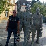 Aleksej , 40  , Brandys nad Labem-Stara Boleslav