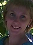 Юлия, 31 год, Кривий Ріг