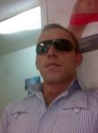 Evgeniy, 38, Rostov-na-Donu